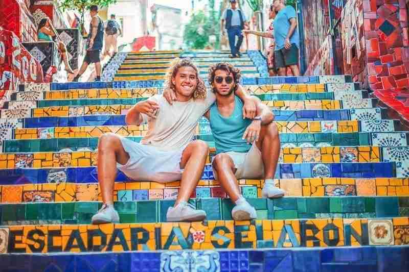 ¿Qué hacer en Río de Janeiro en 5 días?