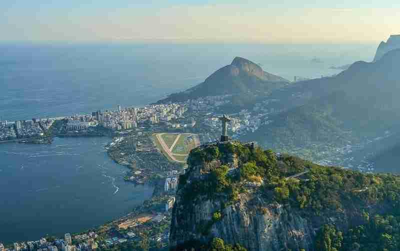 ¿Qué hacer en Río de Janeiro en 3 días?