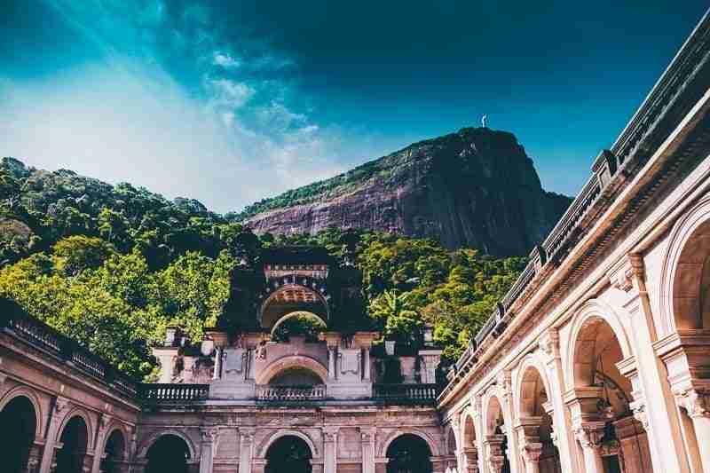 ¿Qué hacer en Río de Janeiro en 7 días?