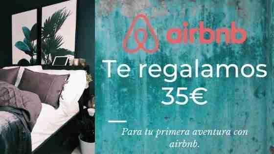 airbnb Recursos Viajeros