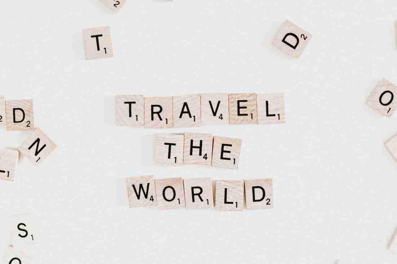 Destinos para viajar