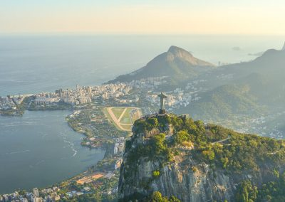 ¿Qué hacer en Río de Janeiro en 3 días