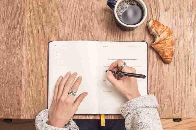 Estrategias prácticas sobre cómo establecer metas