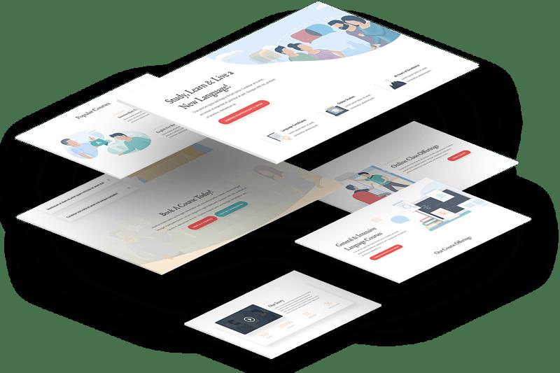 diseño tu página web, tienda online o blog