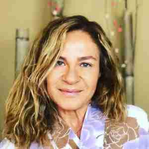 Silvia Pons Marca Personal