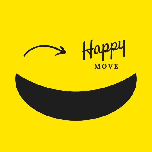 HappyMove