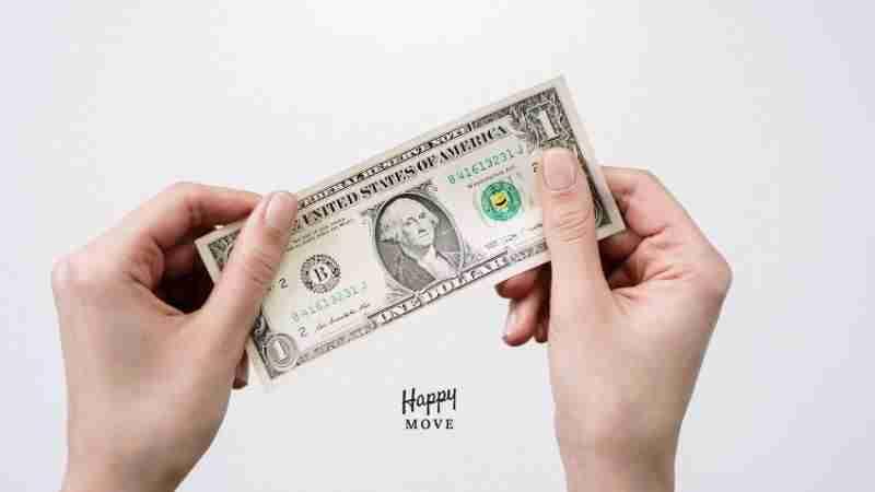 mejores libros de educacion financiera